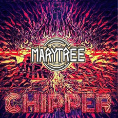 Chipper mp3 Album by Marytree