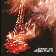 Der Antimissionar mp3 Album by Menschliche Energie