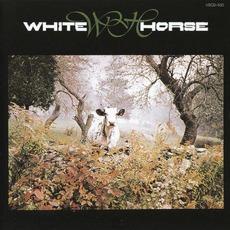 White Horse mp3 Album by White Horse