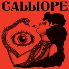 Calliope mp3 Album by Calliope