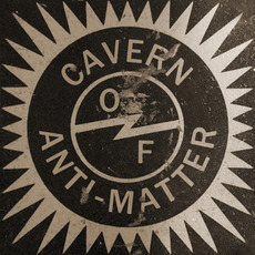 Void Beats/Invocation Trex mp3 Album by Cavern of Anti-Matter
