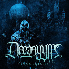 Precursions mp3 Album by Drearyym