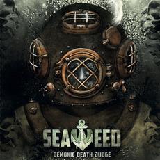 Seaweed mp3 Album by Demonic Death Judge