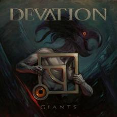 Giants mp3 Album by Devation
