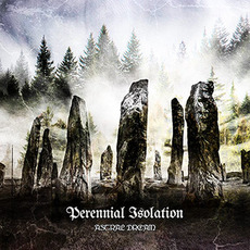Astral Dreams mp3 Album by Perennial Isolation