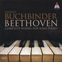 Complete Works for Solo Piano (Rudolf Buchbinder)