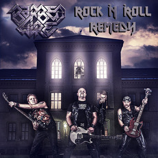 Rock 'N' Roll Remedy mp3 Artist Compilation by Barbed Wire