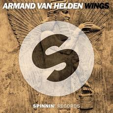 Wings mp3 Single by Armand Van Helden
