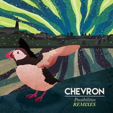 Possibilities Remixed mp3 Remix by Chevron