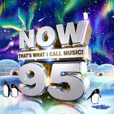 Now That's What I Call Music! 95 mp3 Compilation by Various Artists