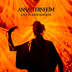 Live in Stockholm mp3 Live by Anna Ternheim