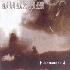 Anthology mp3 Artist Compilation by Burzum