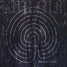 Burzum / Aske (Re-Issue) mp3 Artist Compilation by Burzum