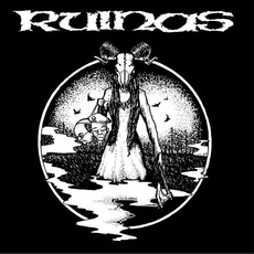 Ruinas mp3 Album by ruinas