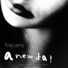 A New Day mp3 Album by Frecvens