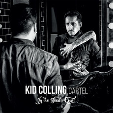 In the Devil's Court mp3 Album by Kid Colling Cartel