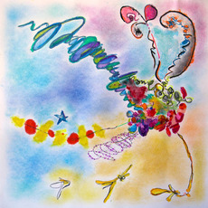Tramuntana mp3 Album by Alex Lucas / Olan Mill