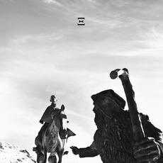 Ursprung mp3 Album by Veil Of Light