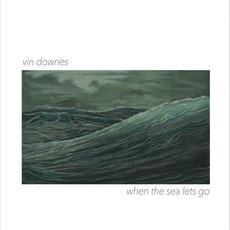 When the Sea Lets Go mp3 Album by Vin Downes