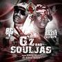 G`z & Souljas