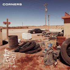 Corners mp3 Album by Tiger! Shit! Tiger! Tiger!