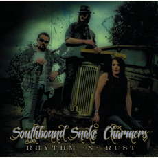 Rhythm 'n' Rust mp3 Album by Southbound Snake Charmers