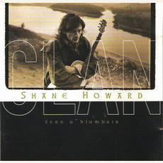 Clan mp3 Album by Shane Howard