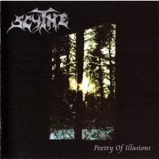 Poetry of Illusions mp3 Album by Scythe