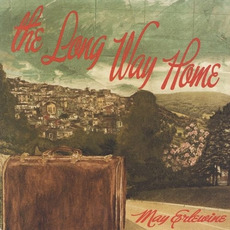 The Long Way Home mp3 Album by May Erlewine