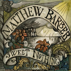 Sweet Nothing mp3 Album by Matthew Barber