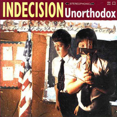 Unorthodox mp3 Album by Indecision