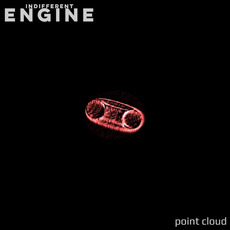 Point Cloud mp3 Album by Indifferent Engine