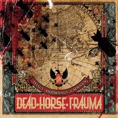 Tellus Hodiernus Caducus mp3 Album by Dead Horse Trauma