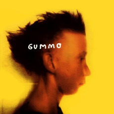Gummo mp3 Compilation by Various Artists