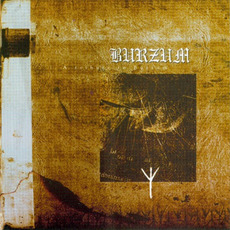 Visions: A Tribute to Burzum mp3 Compilation by Various Artists