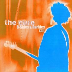B-Sides & Rarities, CD11