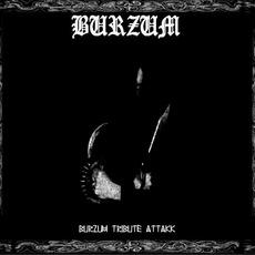 Burzum Tribute Attakk mp3 Compilation by Various Artists