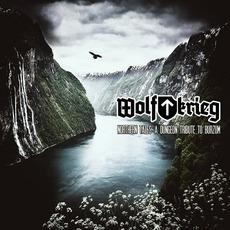 Northern Tales: A Dungeon Tribute To Burzum mp3 Album by Wolfkrieg