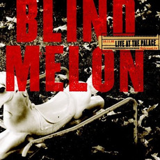 Live at the Palace mp3 Live by Blind Melon