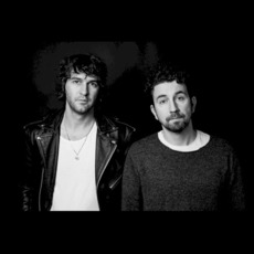 Near to the Wild Heart of Life mp3 Album by Japandroids