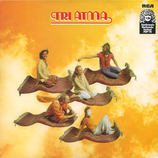 Tri Atma mp3 Album by Tri Atma