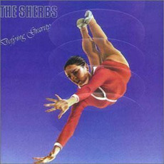 Defying Gravity (Remastered) mp3 Album by The Sherbs