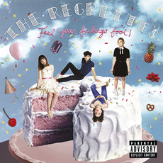 Feel Your Feelings Fool! mp3 Album by The Regrettes