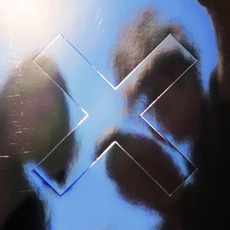 I See You (Deluxe Edition) mp3 Album by The xx