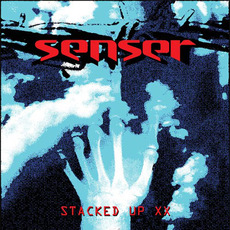 Stacked Up XX (Limited Edition) mp3 Album by Senser