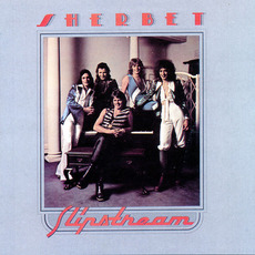 Slipstream (Remastered) mp3 Album by Sherbet