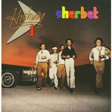 Highway 1 (Remastered) mp3 Album by Sherbet