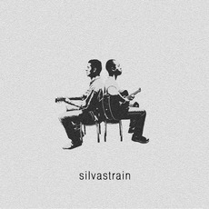 Silvastrain mp3 Album by Silvastrain