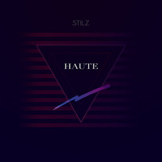 Haute mp3 Album by Stilz