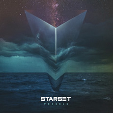 Vessels mp3 Album by Starset